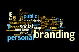 personal_branding_for_business